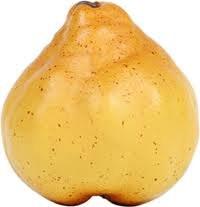 Pear, Oriental, 5 gal