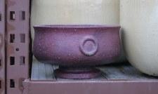 Pottery, Poly Lite, PL01A, RU