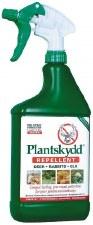 PlantSkydd, 1 qt RTU