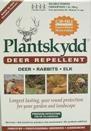 PlantSkydd, Concentrate, 1lb
