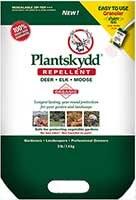 Plantskydd, Deer Granular, 3lb
