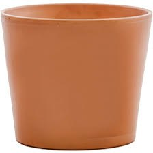 "Pottery, TC, Cabo 10"""