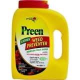 Preen, Original, 5.625 lbs