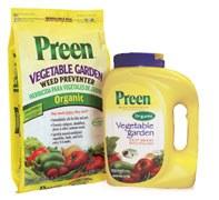 Preen, Veg Garden, 5 lbs
