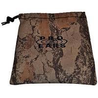 ProEars Camo Bag