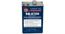 Sealer, SB-8700, 1 gal