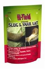 Hi-Yield Snail Bait, 2.5 lbs.