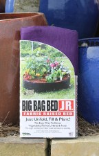 Smart Pot, Big Bag Bed, Jr.