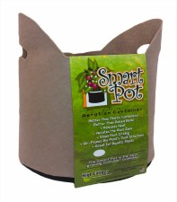 Smart Pot, 10 gallon