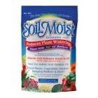 Soil Moist, 3 oz