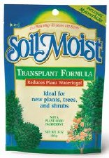 Soil Moist, Mycorrhiza, 3 oz