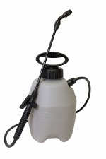 Sprayer, Chapin H & G, 1gallon