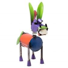 Statuary, Donkey LG