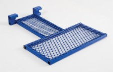 Tree Dolly Tray, BLUE TP1000