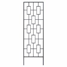 "Trellis, Contemporary 72"" tall"