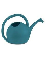Watering Can, Round, Blue, 2g