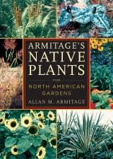 Book, Armitage's Native Plants