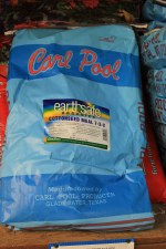 Cottonseed Meal, 20 lbs