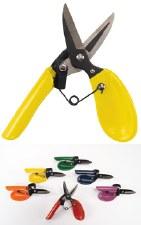 Dramm, Garden Scissors