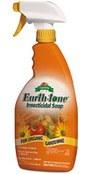 Espoma, Insect Soap Conc 16oz