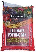Fertilome Ultimate, 50 QT