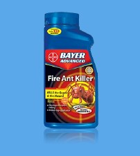 Bayer Fire Ant Killer 16 oz