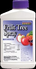 Bonide Fruit Tree Spray, 16oz
