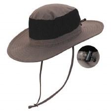Hat, Boonie, Khaki, OSFA