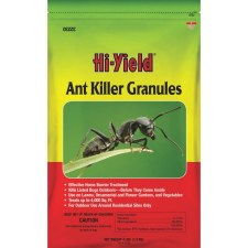 Hi-Yield Ant Killer, 3.5lb