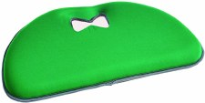 Kneeling Pad, Green
