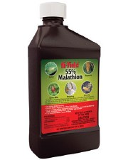 Hi-Yield Malathion, PT
