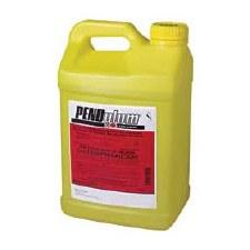 Pendulum Herbicide, 2.5 gallon