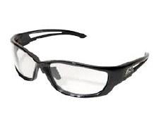 Safety Glass, Kazbek XL, XL111