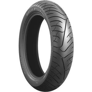 Bridgestone BT020 R 160/70-17