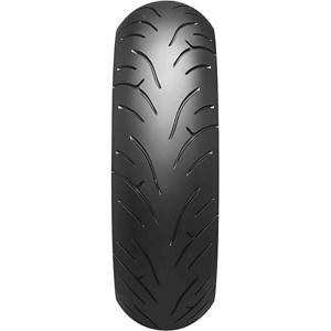 Bridgestone BT023 R 190/50ZR17