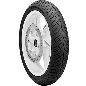 Bridgestone BT45H F 100/80-18