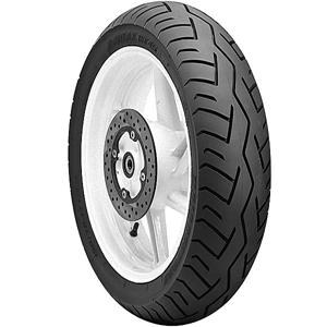 Bridgestone BT45V R 140/70-18