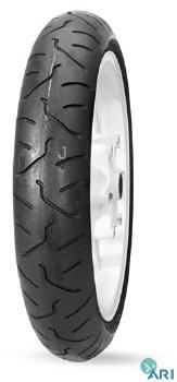 Bridgestone BT014 F 120/60-17