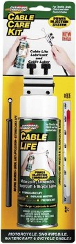 Cable Care Kit