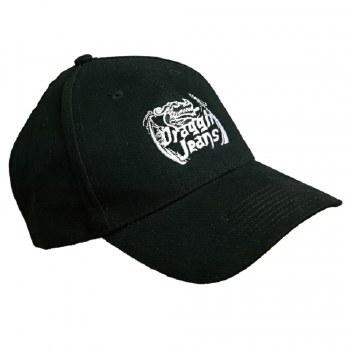 Draggin Hats ALL BK