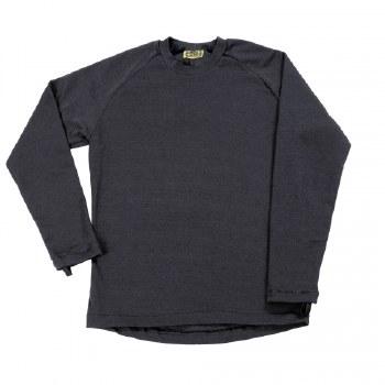 Draggin K-Shirts Black XS