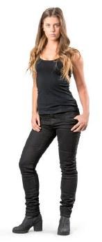 Drayko Twista Black WMN 6