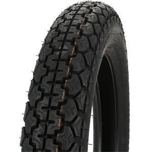 Dunlop K70 325-19