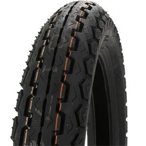 Dunlop K81TT100 4.25-18 F/R