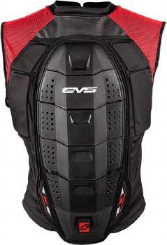 EVS Street Vest L/XL