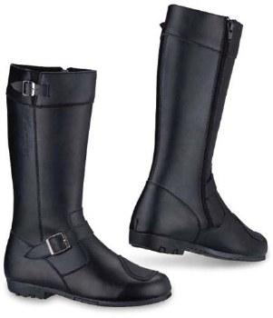 Exustar Classy Boot 39 (US6.5)