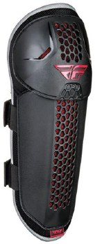 Fly Barricade Knee/Shin Guard