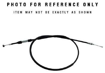 Cables Kawi Clutch KLR 87-07