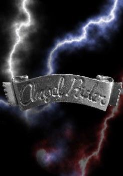 GP Angel Rider Banner