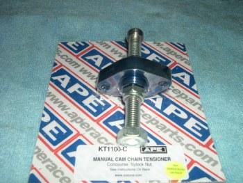 Ape Cam Tensioner KT1100-C